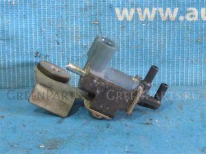 Клапан на Nissan Vanette SKF2MN RF RF6C2044XB