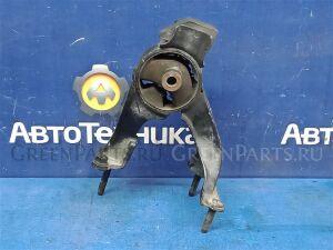Подушка двигателя на Toyota Avensis AZT250 1AZ-FSE 12371-0H040
