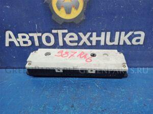Блок управления климат-контролем на Honda Odyssey RA6 F23A 79660-S3N-942