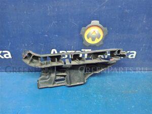 Крепление бампера на Peugeot 307 3A/C EW10A 9653426980