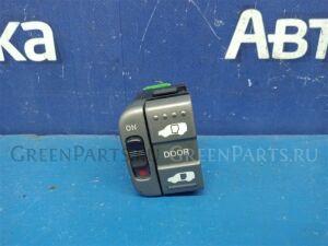Кнопка на Honda Stepwgn RF3 K20A 35385-S7S-003