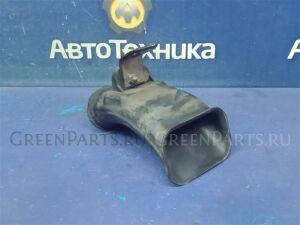 Воздухозаборник на Honda Stepwgn RF3 K20A 17254-PNC-000
