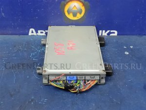 Амортизатор багажника на Honda CR-V RD1 B20B 37820-P3F-921