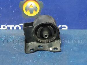 Подушка двигателя на Nissan Sunny FB15 QG15DE 112204M412