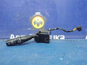 Блок подрулевых переключателей на Honda Accord CL7 K20A 35256-SDA-Q01