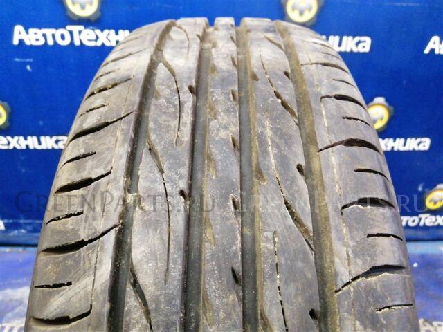 шины Dunlop Enasave EC 203 0/60R15 летние