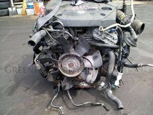 Двигатель на Nissan Cedric MY34 VQ25DD