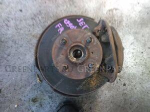 Ступица на Toyota Corolla AE110 5AFE