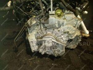 Кпп автоматическая на <em>Jaguar</em> X-type X400 AJ20 4509266 PL012