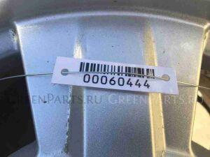 Диск литой на Chevrolet Colorado пикап
