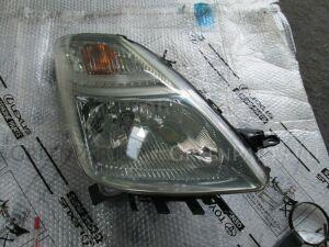Фара на Toyota Prius NHW20 1NZFXE KOITO 47-23