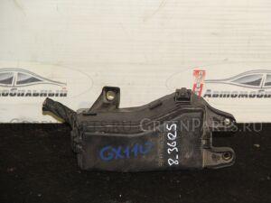 Блок предохранителей на Toyota Mark II Wagon Blit GX110,GX110W,GX115,GX115W,JZX110,JZX110W,JZX115,JZ 1JZ-FSE,1GFE,1JZFSE,1JZGE,1JZGTE