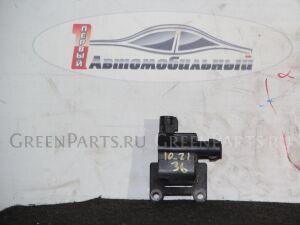 Катушка зажигания на Toyota Sprinter EE101,EE102,EE103,EE104,EE104G,EE111 5E-FE,4EFE,5EFE