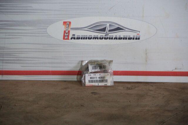 Сальник на Toyota Mark II LX100,LX76,LX90,LX90Y 2L,2LTE