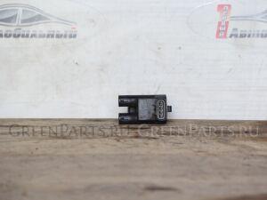 Катушка зажигания на Toyota Carina ST215 3S-FE,3SFE