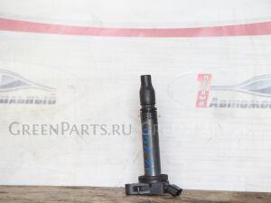 Катушка зажигания на Toyota Vitz NSP130,NSP135 1NR-FE,1NRFE,1NRFKE