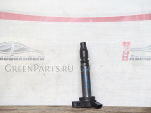 Катушка зажигания на Toyota Auris NRE150,NRE180 1NR-FE,1NRFE