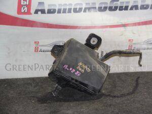 Блок предохранителей на Toyota Corolla Fielder NKE165,NKE165G 1NZ-FXE,1NZFXE
