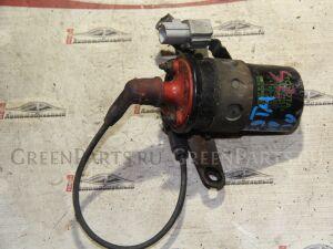 Катушка зажигания на Toyota Soarer UZZ40 1G-FE,3UZFE