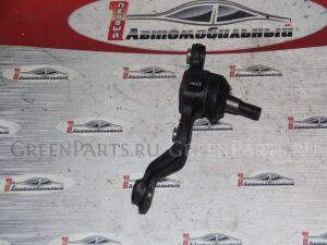 Шаровая на Mitsubishi Pajero V63W,V64W,V65W,V66W,V67W,V68W,V73W,V74W,V75W,V76W, 2JZ-GE,4D56,4M40,4M41,6G72,6G74,6G75