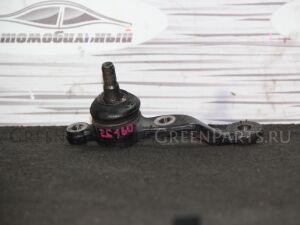 Шаровая на Mitsubishi Montero V63W,V64W,V65W,V66W,V67W,V68W,V73W,V74W,V75W,V76W, 1UZ-FE,4D56,4M40,4M41,6G72,6G74,6G75