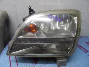 Фара на Mitsubishi Dion CR5W, CR6W, CR9W 4G93, 4G94, 4G63 KOITO 100-87595