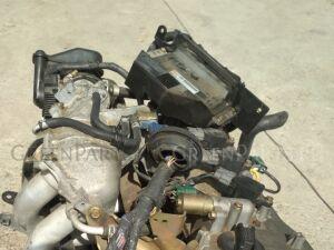 Двигатель на Nissan Ad Y11 QG18DE