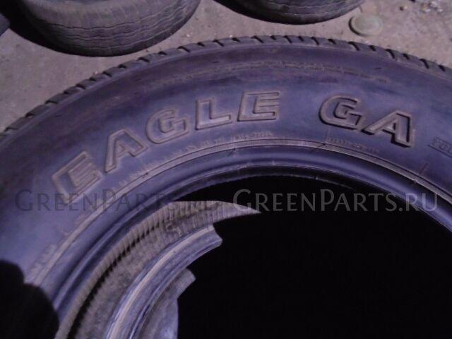 шины GOOD YEAR Eagle GA 225/70R15100T всесезонные