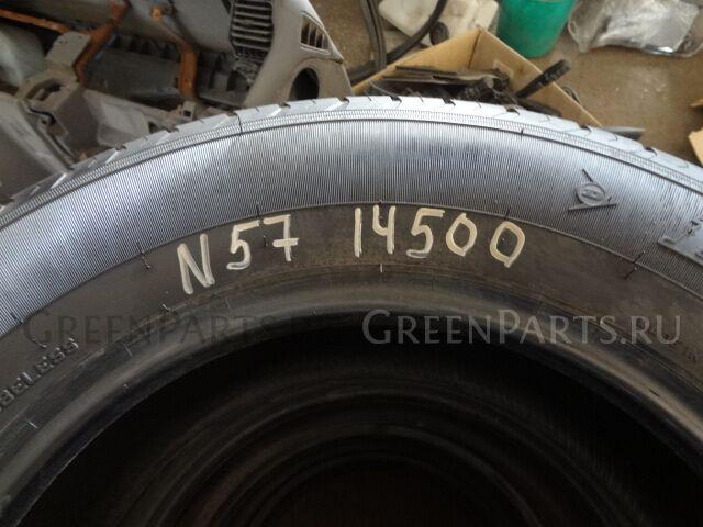 шины dunlop SP175N 0/80R15LT107105LLT летние