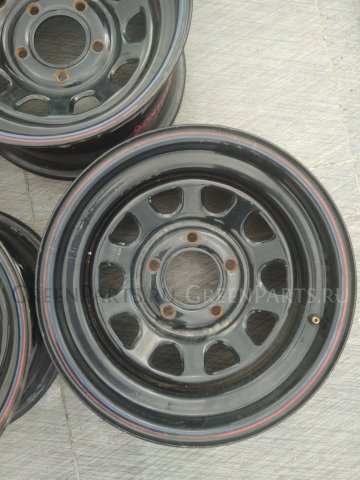 диски USA Dayton R16
