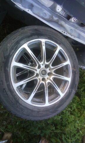 шины Dunlop 205/60R16 зимние