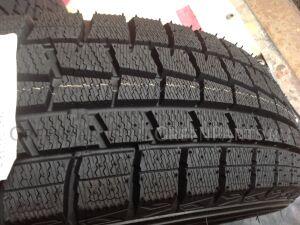 Шины NEW Япония 2020 год Dunlop Winter Maxx WM01 195/65R15 зимние
