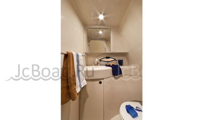 яхта моторная BAYLINER  285 CRUISER 2012 г.