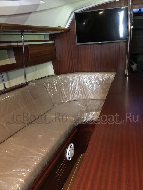 яхта парусная MAXUS MAXUS 33.1R 2017 г.