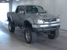 TOYOTA HILUX PICK UP 1999