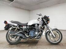 мотоцикл HONDA CB750 арт.0942