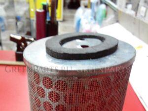 Фильтр воздушный на HONDA CB400SF VTEC NC39, NC42