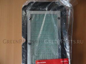 Фильтр воздушный на HONDA GL1500 ОЕМ: 17210-MZ0-000