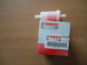 Фильтр топливный на YAMAHA V STAR 650 SILVERADO ОЕМ 1FK-245