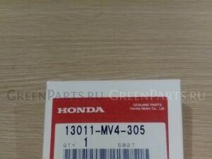 Кольца поршневые на HONDA CB400SF