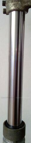 Вилка на SUZUKI RH250 Sj11