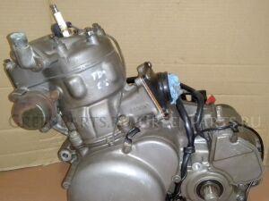 Двигатель на SUZUKI RH250 SJ11C J105