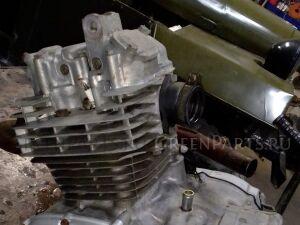 Двигатель на HONDA XL250S