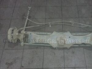 Тросик ручника на Toyota Carina AT170