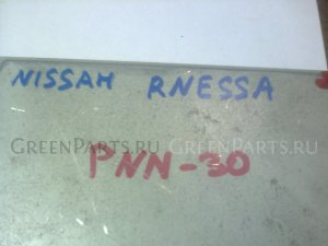 Блок efi на Nissan R'Nessa PNN30 KA24DE 23710 5V100