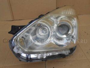 Фара на Toyota Wish ZNE10 68-12