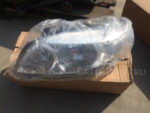 Фара на Toyota Corolla NRE150, ZRE151 12-518