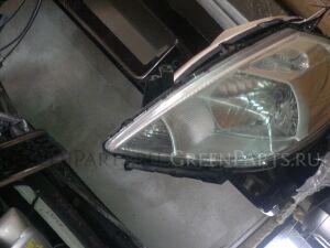 Фара на Nissan Tiida C11 4278