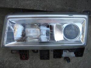Фара на Mitsubishi FUSO FK60 033-7526