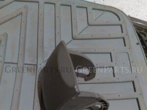 Подстаканник на Toyota Vitz KSP90, SCP90, NCP91, NCP95